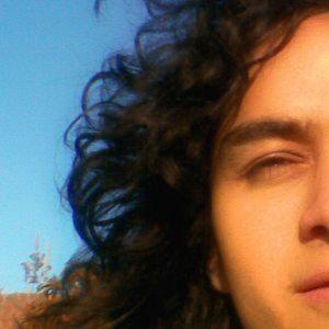 Profile picture for Adrian Felipe Pera