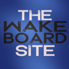 thewakeboardsite.