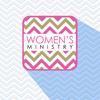 North Womens Ministry