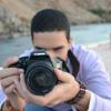 Mahmoud Gomaa Alariny