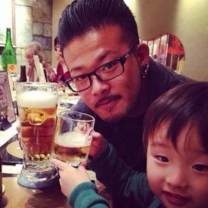 Profile picture for TAR ISHIKAWA