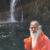 SGS Experience ~ Bhakta Mala