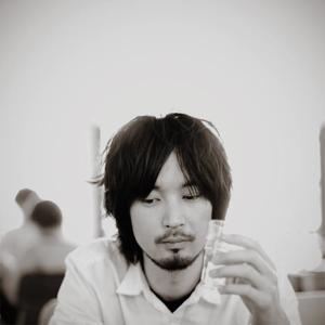 Profile picture for kafuka - Eshima Kazuomi
