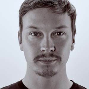 Profile picture for Anssi Määttä