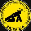 Speleo Greece