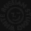 White Russian Studio