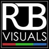 RJB Visuals
