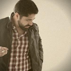 Profile picture for Jose Cerqueda