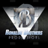 Ronalds Brothers