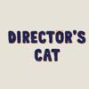 Director´s Cat
