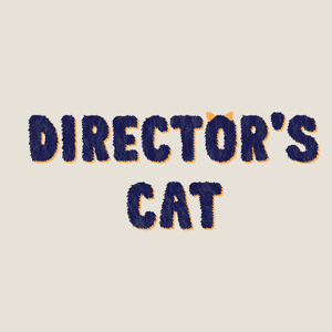 Profile picture for Director´s Cat