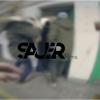 Sebastian Sauer | SAUER Films