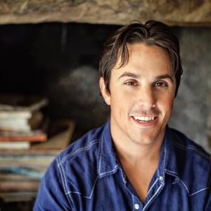 Profile picture for Jason Wickens