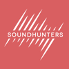 SOUNDHUNTERS