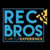 Rec&Bros