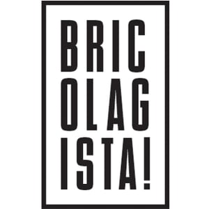 Profile picture for bricolagista!