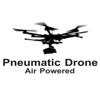 Pneumatic Drone