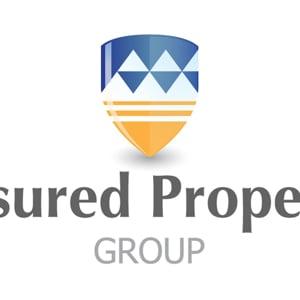 Assured Property Group Warwick