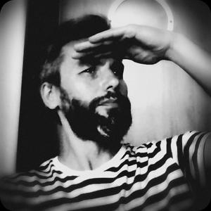 Profile picture for Pepe