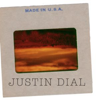 Justin Dial