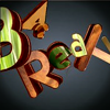 B4Real TV