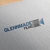 GLENNMADE FILMS