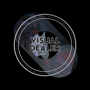 Profile picture for VISUAL DEALER