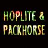 HOPLITE & PACKHORSE