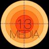13 media s.l