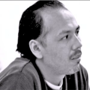 Profile picture for Miguel A. Osorio