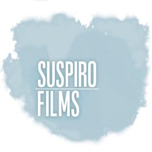 Profile picture for Suspiro Films