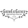 GrowEatGather
