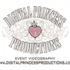 Digital Princess Productions