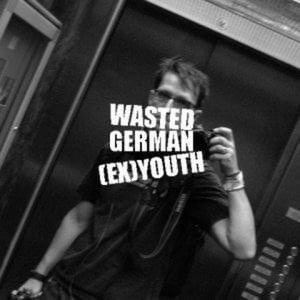 Profile picture for BERLINISTA