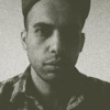 Ahmed Shaker
