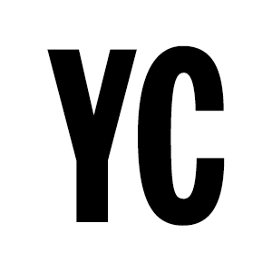 Profile picture for Kate Wallich + The YC