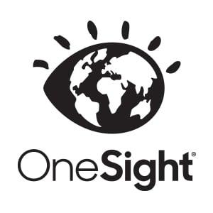 Profile picture for OneSight