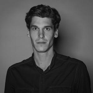 Profile picture for Yannick Wegner - 8989970_300x300