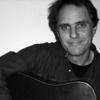 Peter Hwosch
