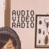 Audio Video Radio