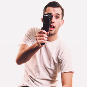 Profile picture for Chris Costello