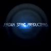 Jordan Stone Productions