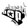 Pandora Pop