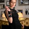 Katya Linda Nachi