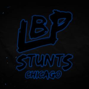 Profile picture for LBP Stunts Chicago