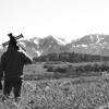 Cyril Levieux /// Filmmaker