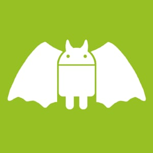 Profile picture for theairdroid