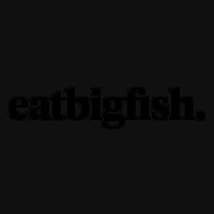 Profile picture for eatbigfish