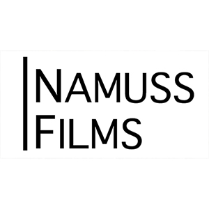 Profile picture for namussfilms