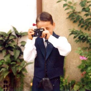 Profile picture for Pedro Ferreira